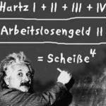 hartz4 reformen 150x150 - Neue Hartz IV-Reform wird die Lage verschlimmern