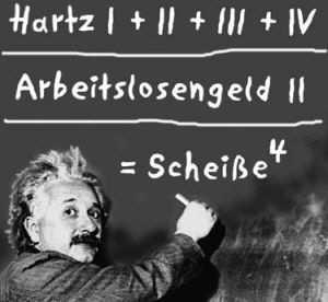 hartz4 reformen - Neue Hartz IV-Reform wird die Lage verschlimmern