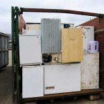 Hartz IV: 150 Euro für neuen Kühlschrank