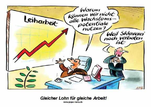 leiharbeit - Jobcenter & Leiharbeit Hand in Hand