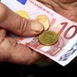 einkommen hartz iv 150x150 - Hartz IV: Kein fiktives Einkommen berechnen