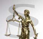 feststellungsklage 150x136 - Feststellungsklage Mitwirkungspflicht Kontoauszüge
