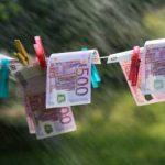 jobcenter betrug hartz 150x150 - Hartz IV: Jobcenter-Betrug in Höhe von 280.000 EUR