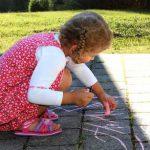 Jedes 3. Kind ohne Zukunftschancen