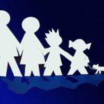kindergeld rueckzahlung 150x150 - Hartz IV: Kindergeld-Rückzahlung nicht immer