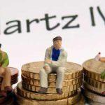 mindestlohn wenige 150x150 - Bei Hartz IV nur 5,67 Euro Mindestlohn