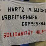 hartz4 erpressung 150x150 - Hartz IV: Rechtsbruch in den Jobcentern