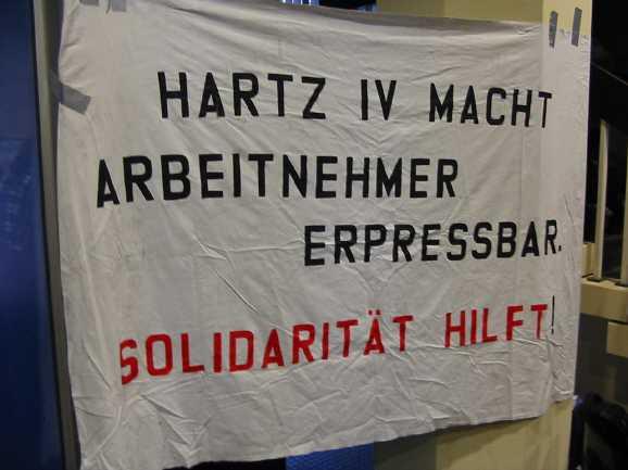 hartz4 erpressung - Hartz IV: Rechtsbruch in den Jobcentern
