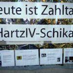 jobcenter aktion 150x150 - Solidarische Massenbegleitung im Jobcenter Köln