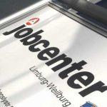 jobcenter drohung 150x150 - Hartz IV Behörde droht mit Kindesentzug