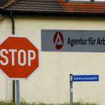 jobcenter skandal 150x150 - Jobcenter- Skandal: Hartz IV statt Ausbildung