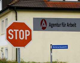 jobcenter skandal - Jobcenter- Skandal: Hartz IV statt Ausbildung