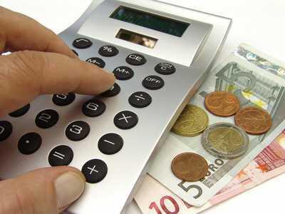 schulden insolvenzverfahren - Insolvenz: Durch Reform schneller Schuldenfrei