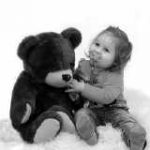 Jedes vierte Kind von Hartz IV betroffen