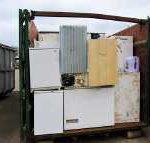 kuehlschrank abwarckpraemie 150x143 - Hartz IV-Abwrackprämie für Kühlschränke