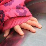 spd kinderarbeit 150x150 - SPD: Kinderarbeit statt Mindestlohn?