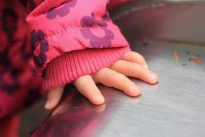 spd kinderarbeit - Kein Krankengeld für getrennt lebenden Vater