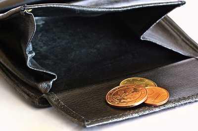 verzoegerte auszahlung - Hartz IV: Panne bei ALG-II-Schecks