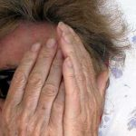 Ex-Gastarbeiter oft von Altersarmut betroffen