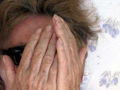 altersarmut 1 - Lawine der Altersarmut erwartet