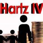 bildungspaket weg 150x150 - Hartz IV Betrug im Jobcenter