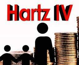 bildungspaket weg - Hartz IV Betrug im Jobcenter