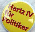 FDP: Kein Sozialticket für Hartz IV Bezieher