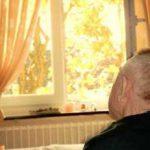 Verlierer des Rentenpakets: Hartz IV Betroffene