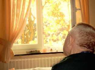 grundsicherung rente - Verlierer des Rentenpakets: Hartz IV Betroffene