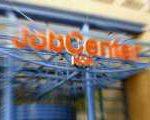 jobcenter vorschuss hartz 150x120 - Hartz IV: Recht auf ALG II Vorschüsse