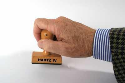 jobcenter vorschuss - Hartz IV Skandal: Künftig keine Vorschüsse!