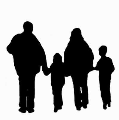 kindergeldrueckforderung - Einspruchsfrist gegen Kindergeldrückfordung