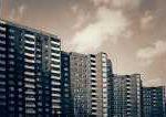 wohnungsmarkt 150x106 - Kaum bezahlbare Wohnungen