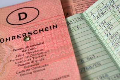 fuehrerschein mpu - Keine MPU Chance für Hartz IV Bezieher