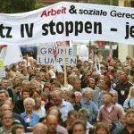 gegen hartz demo 150x150 - Aktionstag gegen Schikane in Jobcentern