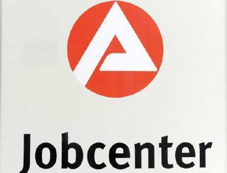 jobcenter wahnsinn 460 - Korruptionsvorwürfe gegen Jobcenter-Chefin