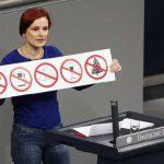 katja kipping urteil 150x150 - Nahles ignoriert Grundrechte