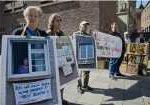 mietpreise 150x105 - Mieter protestieren gegen Mietpreisorgien