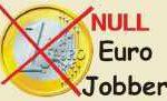null euro job 150x91 - Hartz IV: Null-Euro-Jobs beginnen im Dezember