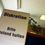 anwalt behoerde 150x150 - Kein Hausverbot für Anwälte bei Behördengängen