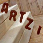 Fast 500.000 Sanktionen gegen Hartz IV-Bezieher