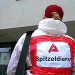 Hartz IV Behörden: Viel Verwaltung wenig Förderung