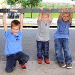 kinder sozialgeld ausland 150x150 - Hartz IV Anspruch für Kinder aus dem Ausland