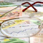 medien hartz4 150x150 - Hartz IV Kostensteigerung: Medienfalschberichte