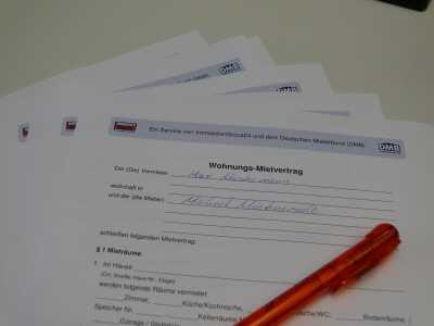 mietkuerzungen - Hartz IV: Jetzt gegen Mietkürzungen wehren!
