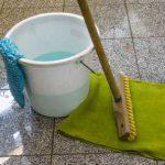 NRW: Hartz IV für Aushilfstätigkeiten
