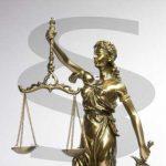 rechtshilfe hartz 150x150 - Neue Rechtshilfe für Hartz IV Beziehende