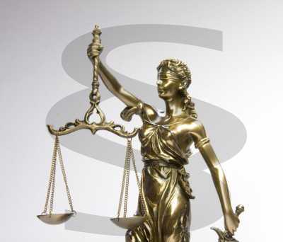 rechtshilfe hartz - Neue Rechtshilfe für Hartz IV Beziehende