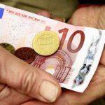rente geringer 150x150 - Prekäre Arbeit lässt die Rente sinken