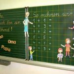 sanktionen schueler hartz 150x150 - Hartz IV: Sanktionsandrohung gegen Schüler